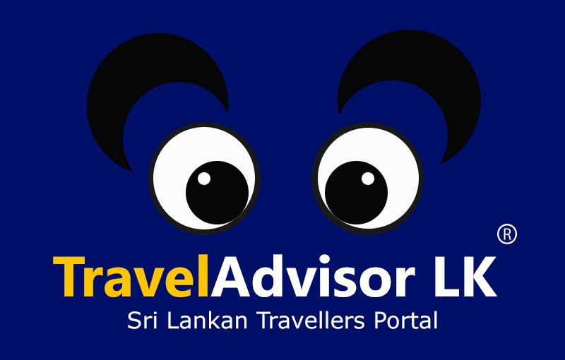 The TravelAdvisor LK