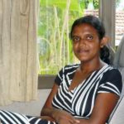 Malaka Sanjaya W