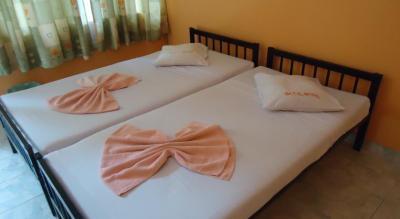 Mayura Beach Resort